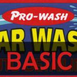 BASIC-150×150