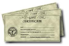 certificates_large